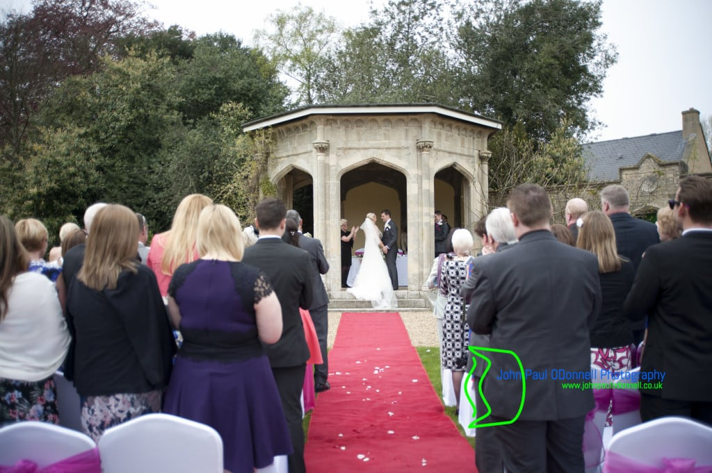 Top 8 venues for outside weddings in Hertfordshire (2)