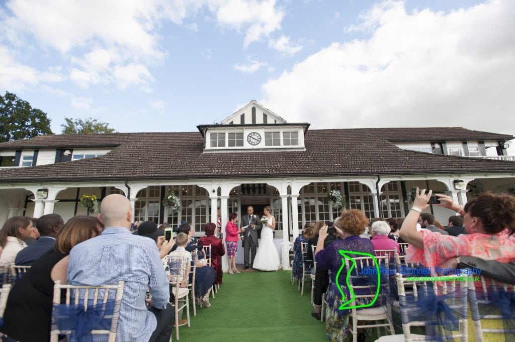 Top 8 venues for outside weddings in Hertfordshire (5)
