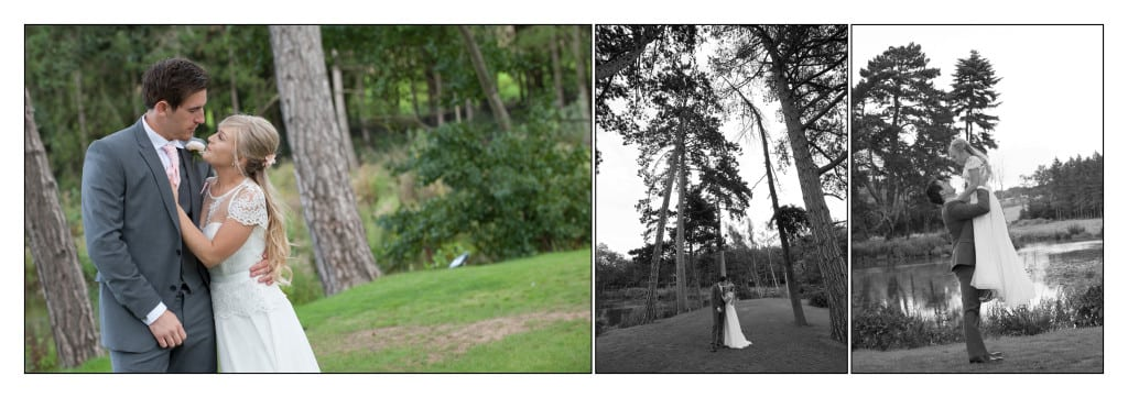 055-056-2 Vintage Wedding Herts
