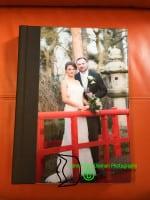 Herts Wedding Album Prices 7