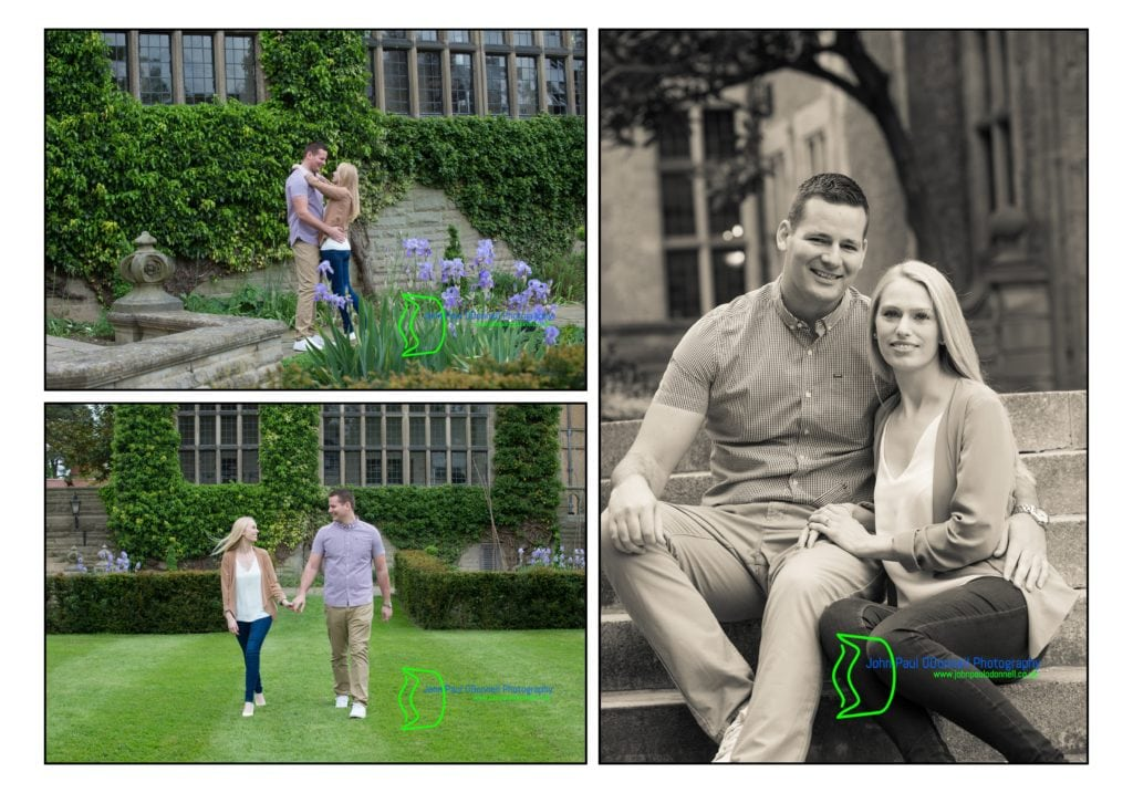 005-006 hayley and chris wedding preshoot at fanhams hall