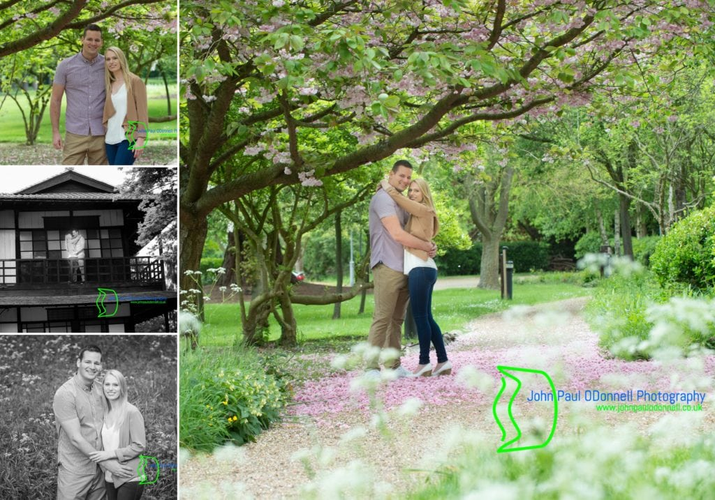 007-008 hayley and chris wedding preshoot at fanhams hall