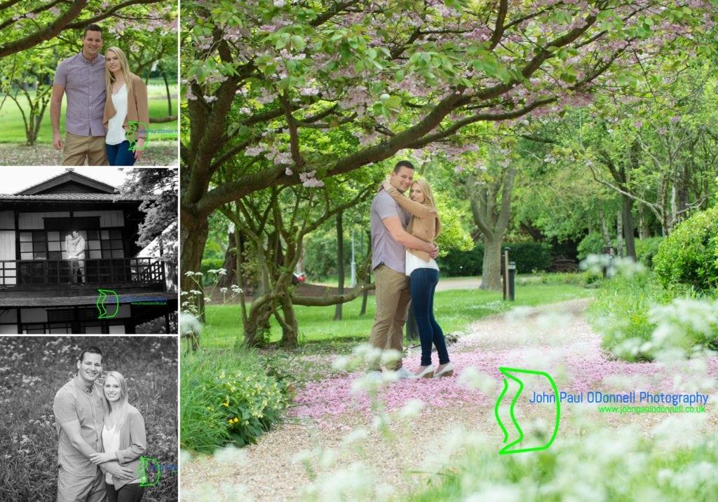 007-008 hayley and chris wedding preshoot at fanhams hall