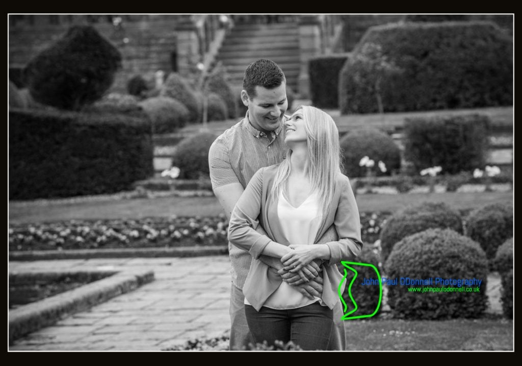 025-026 hayley and chris wedding preshoot at fanhams hall