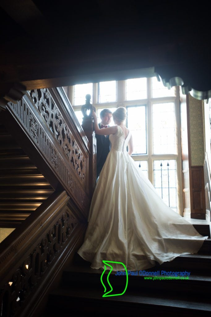 Hanbury Manor Wedding (13)