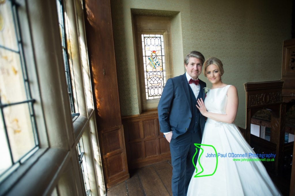 Hanbury Manor Wedding (14)