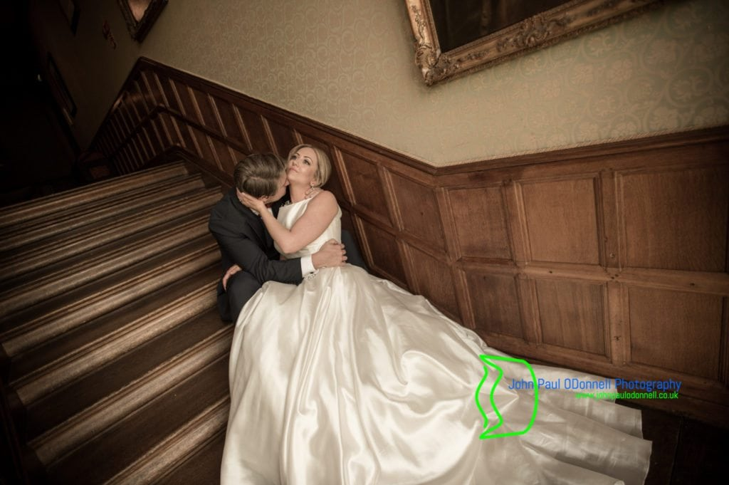 Hanbury Manor Wedding (16)