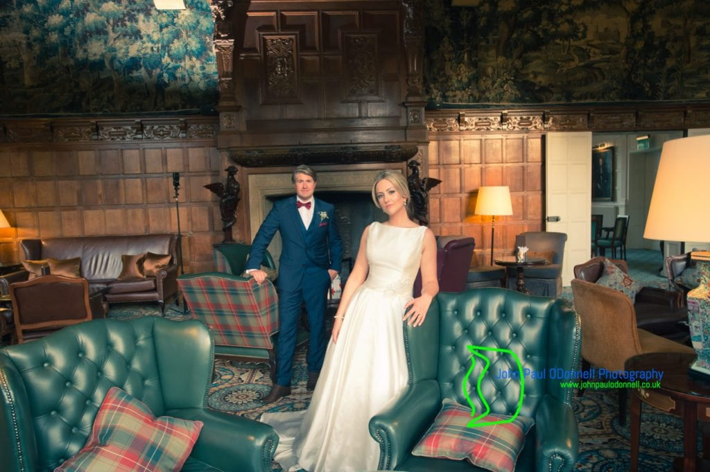 Hanbury Manor Wedding (18)