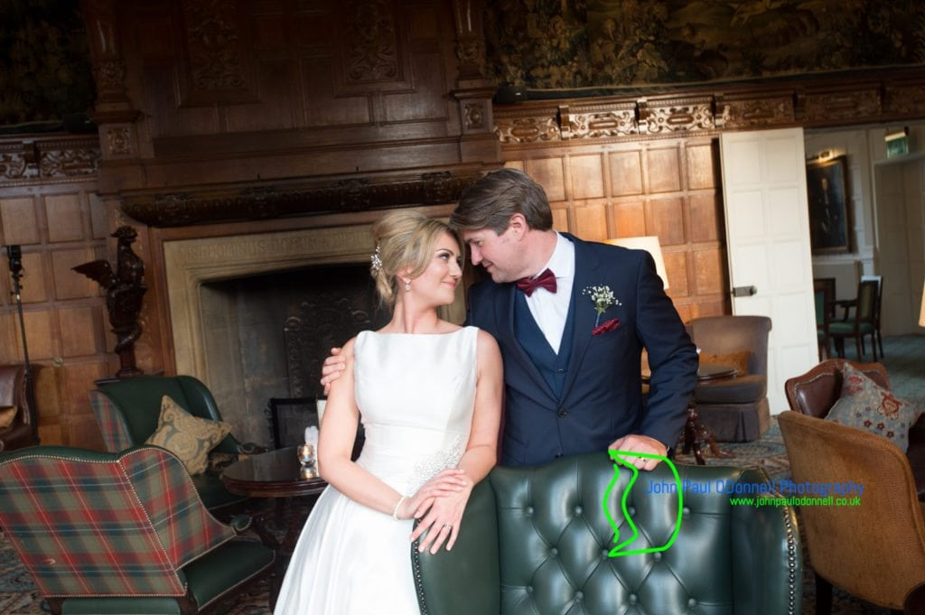 Hanbury Manor Wedding (19)