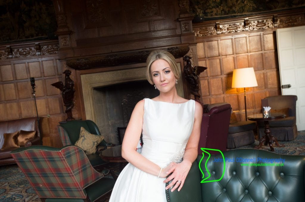 Hanbury Manor Wedding (20)