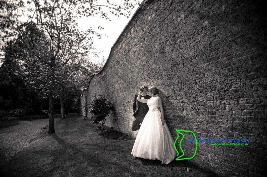 Hanbury Manor Wedding (22)