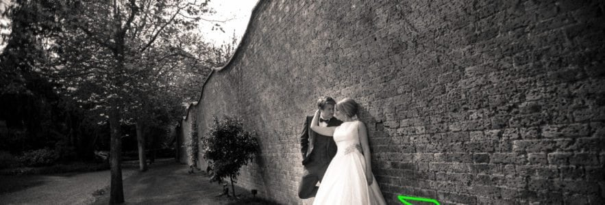 Hanbury Manor Wedding (22)