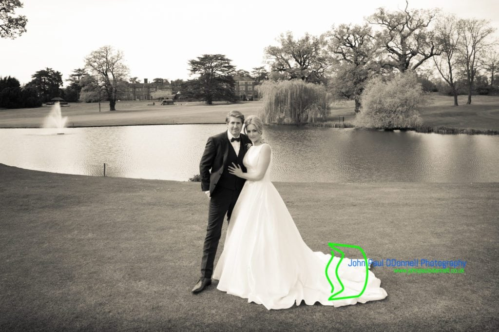 Hanbury Manor Wedding (23)