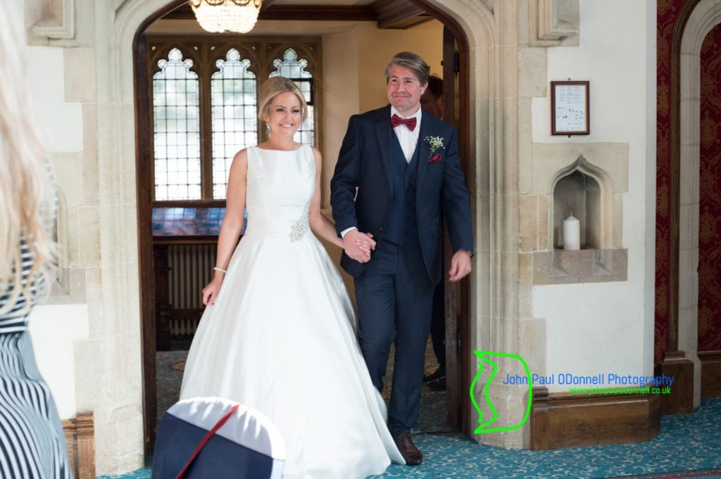 Hanbury Manor Wedding (25)