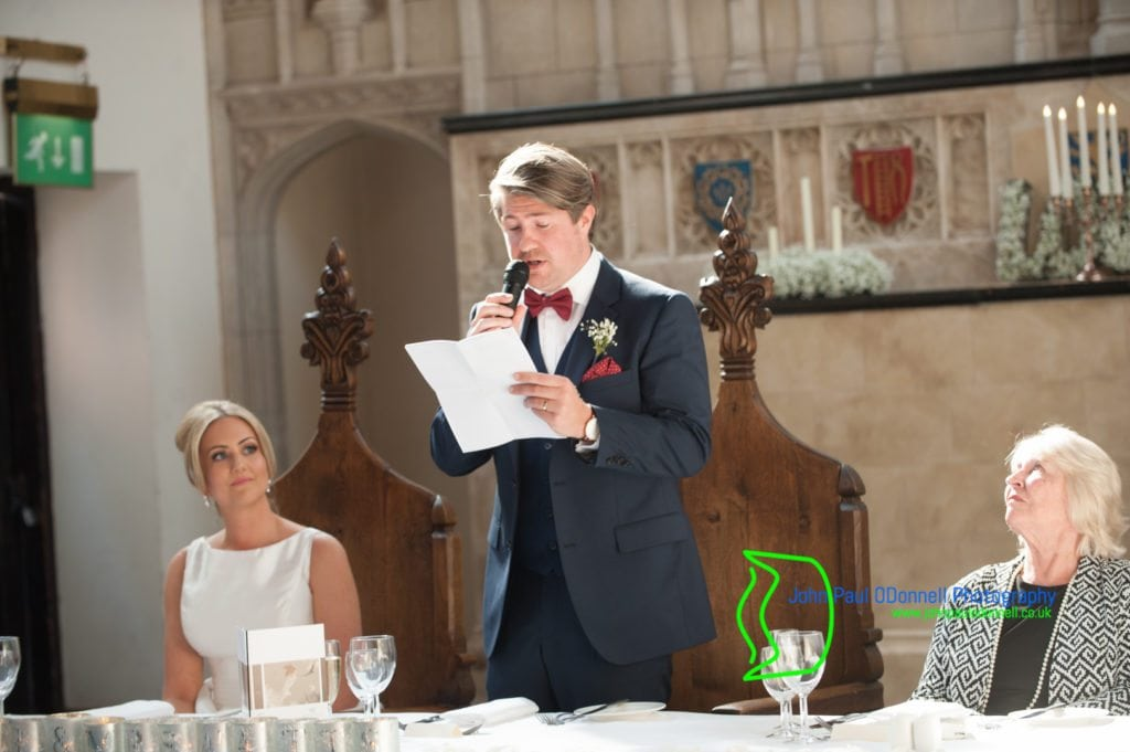 Hanbury Manor Wedding (28)