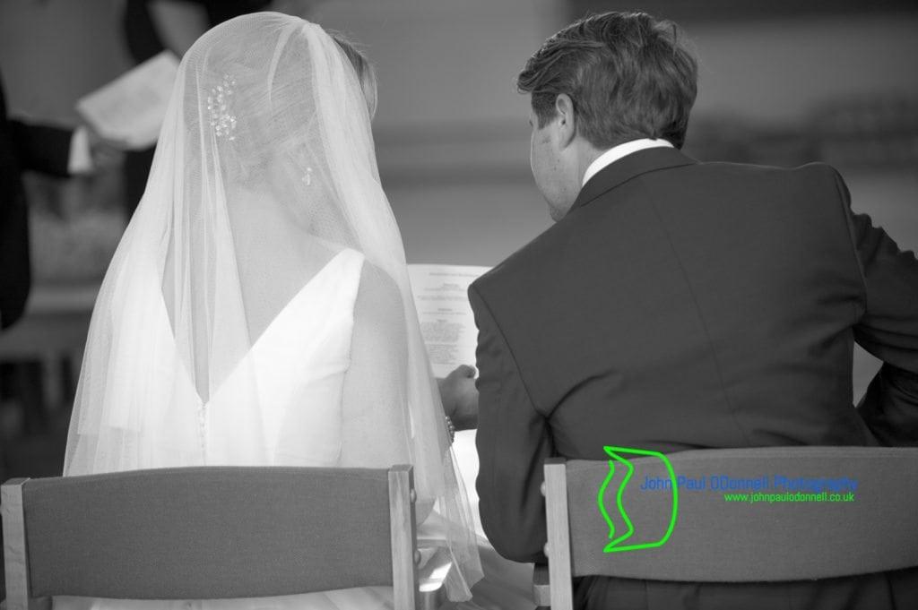 Hanbury Manor Wedding (3)