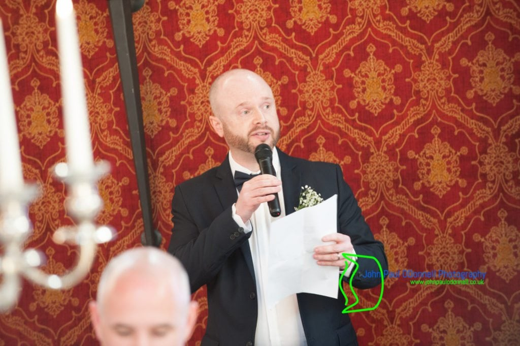 Hanbury Manor Wedding (30)