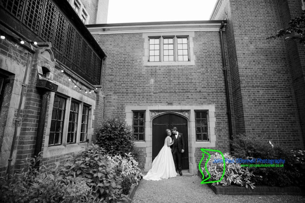 Hanbury Manor Wedding (31)