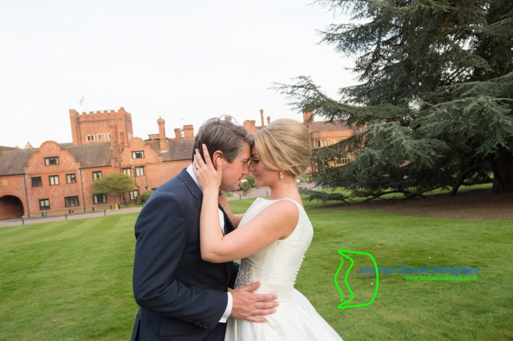 Hanbury Manor Wedding (32)