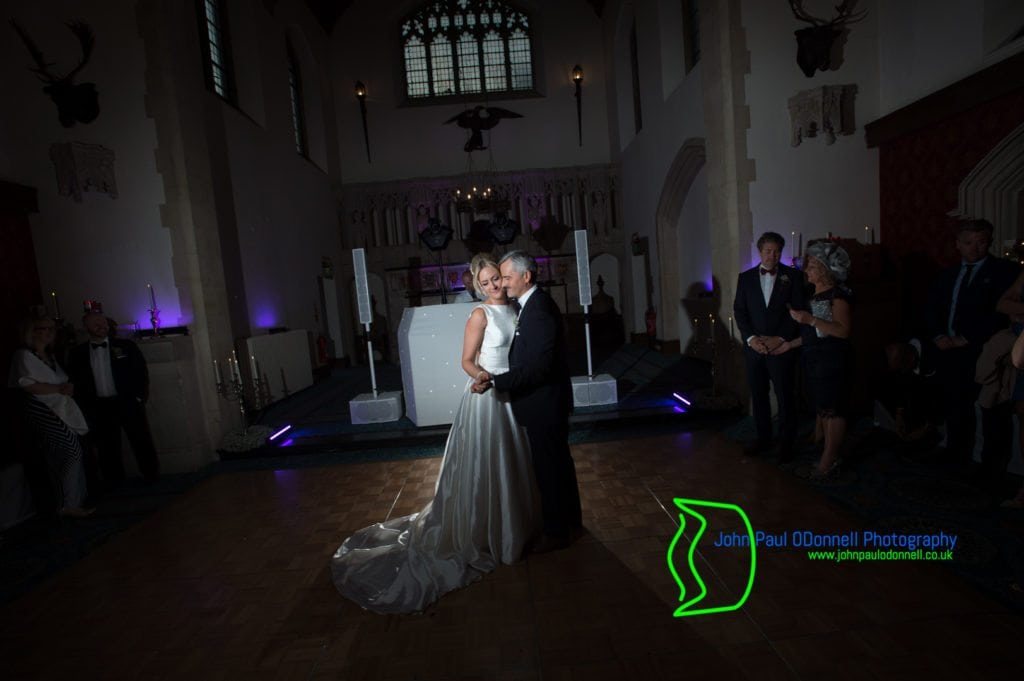Hanbury Manor Wedding (37)