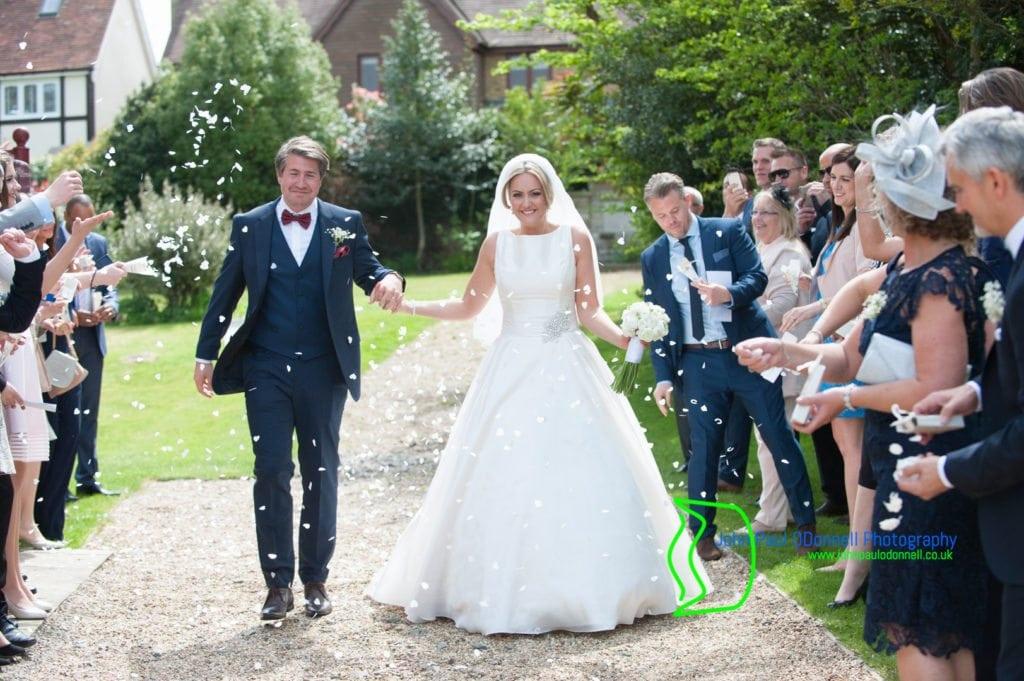 Hanbury Manor Wedding (5)