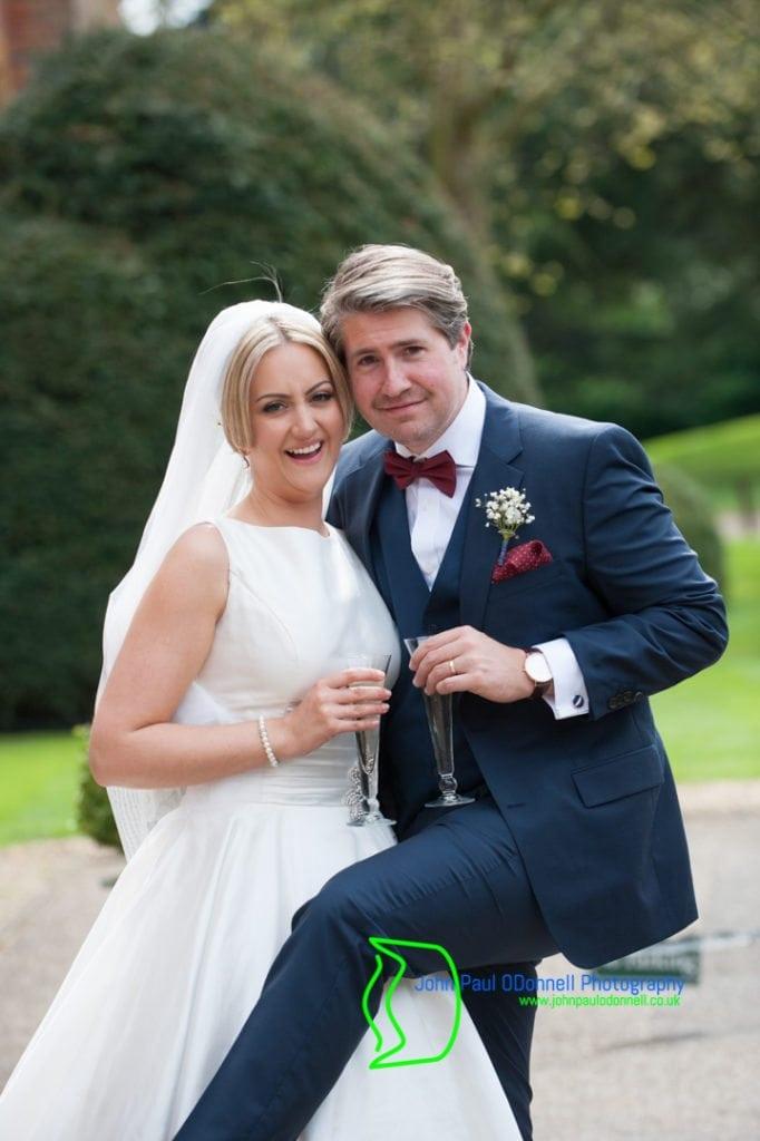 Hanbury Manor Wedding (7)