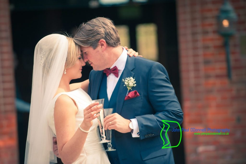 Hanbury Manor Wedding (8)