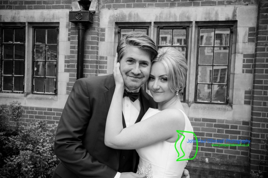 Hanbury Manor Wedding (9)