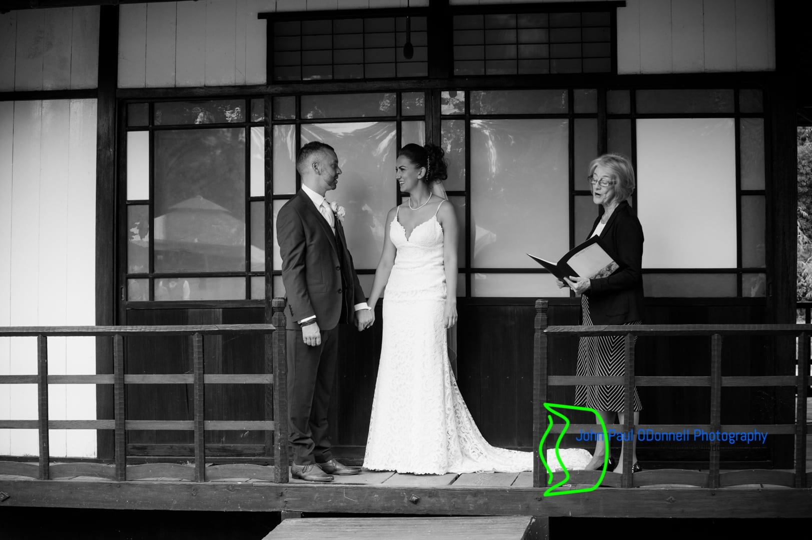 Fanhams Hall pro wedding photographer