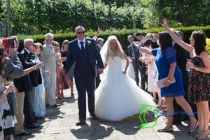 Joanna and Daniel's Wedding at Fanhams Hall-9
