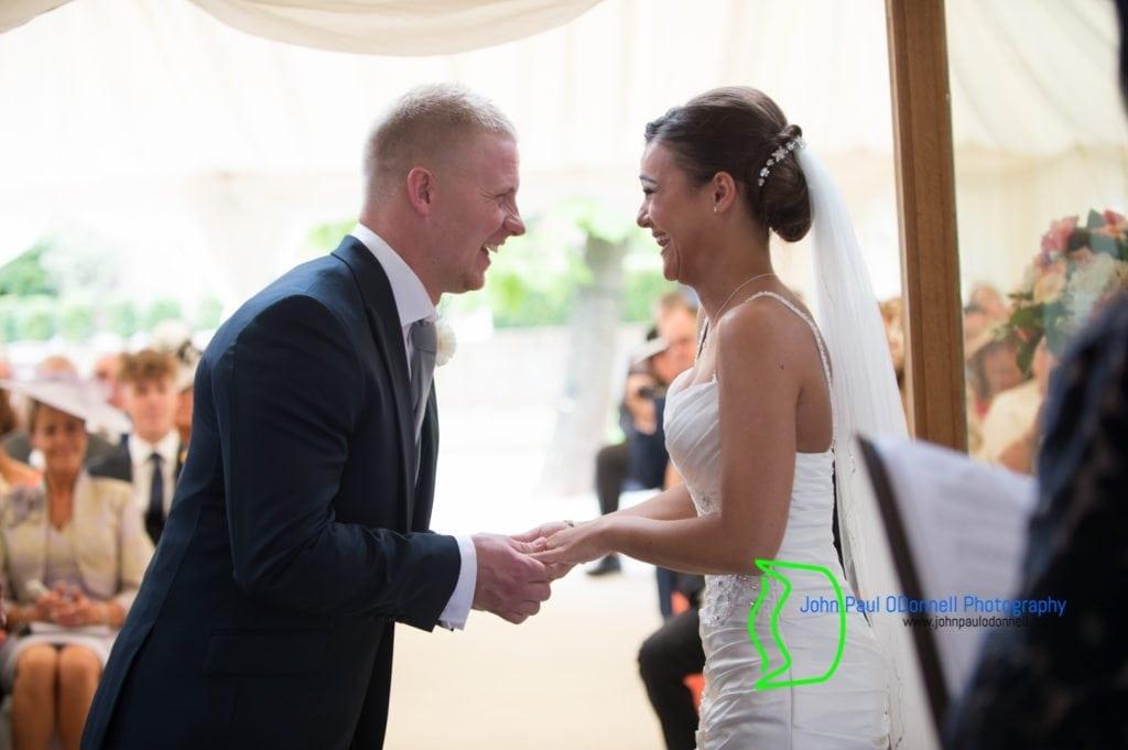 Jordan and Ashleys Wedding at Coltsfoot Country Retreat-10