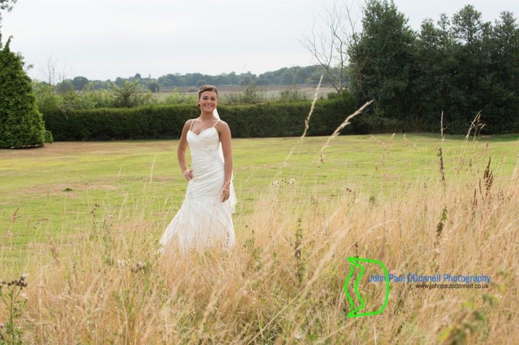 Jordan and Ashleys Wedding at Coltsfoot Country Retreat-14