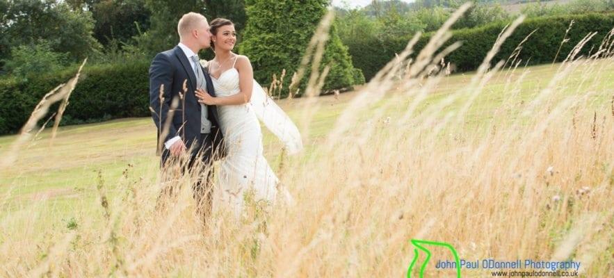 Jordan and Ashleys Wedding at Coltsfoot Country Retreat-15