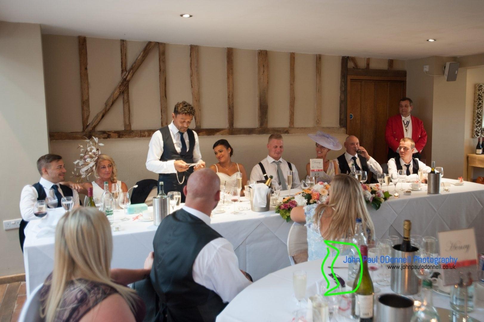 Jordan and Ashleys Wedding at Coltsfoot Country Retreat-17