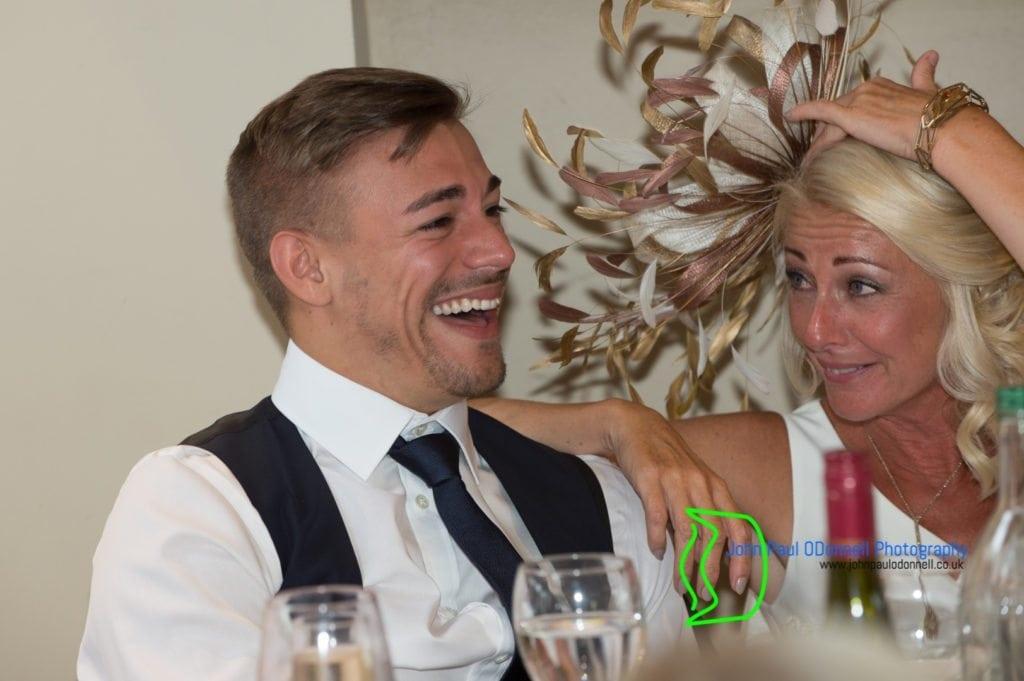 Jordan and Ashleys Wedding at Coltsfoot Country Retreat-18