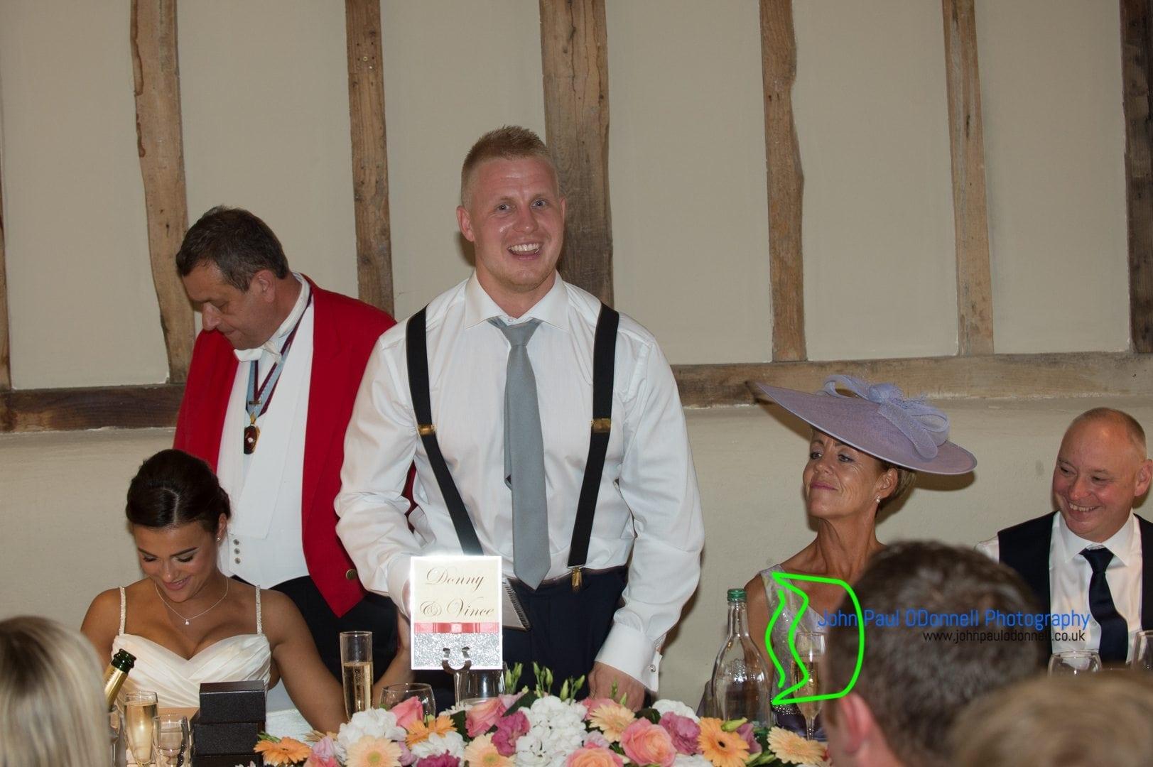 Jordan and Ashleys Wedding at Coltsfoot Country Retreat-19