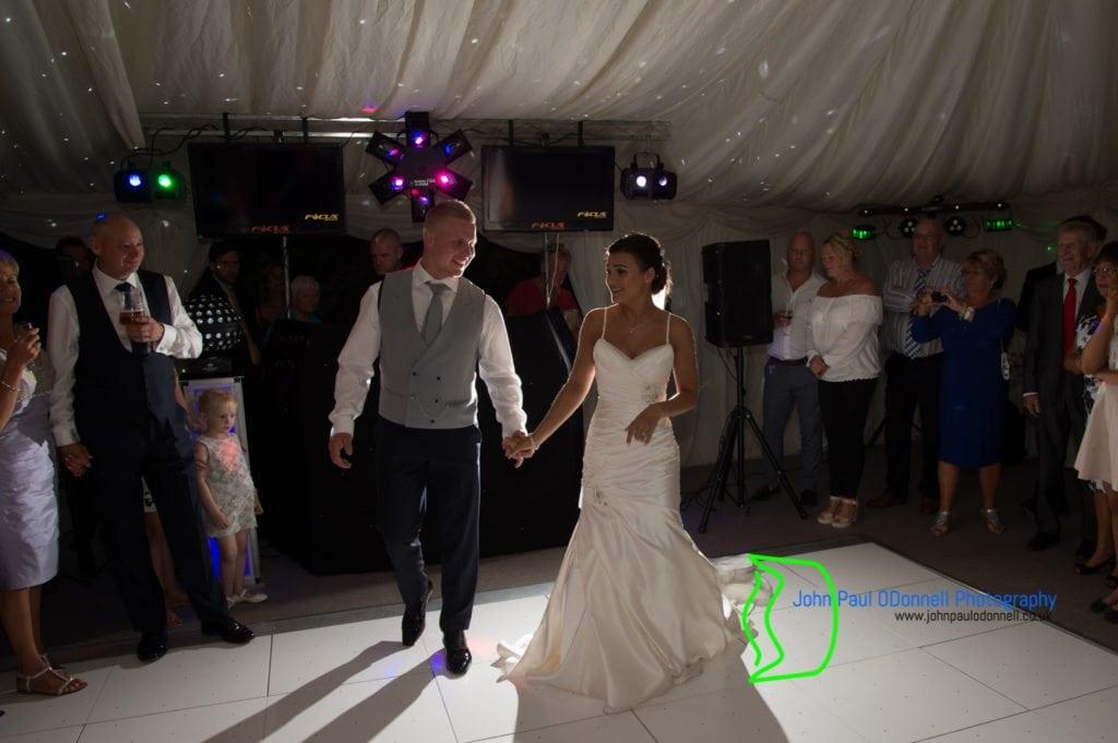 Jordan and Ashleys Wedding at Coltsfoot Country Retreat-24