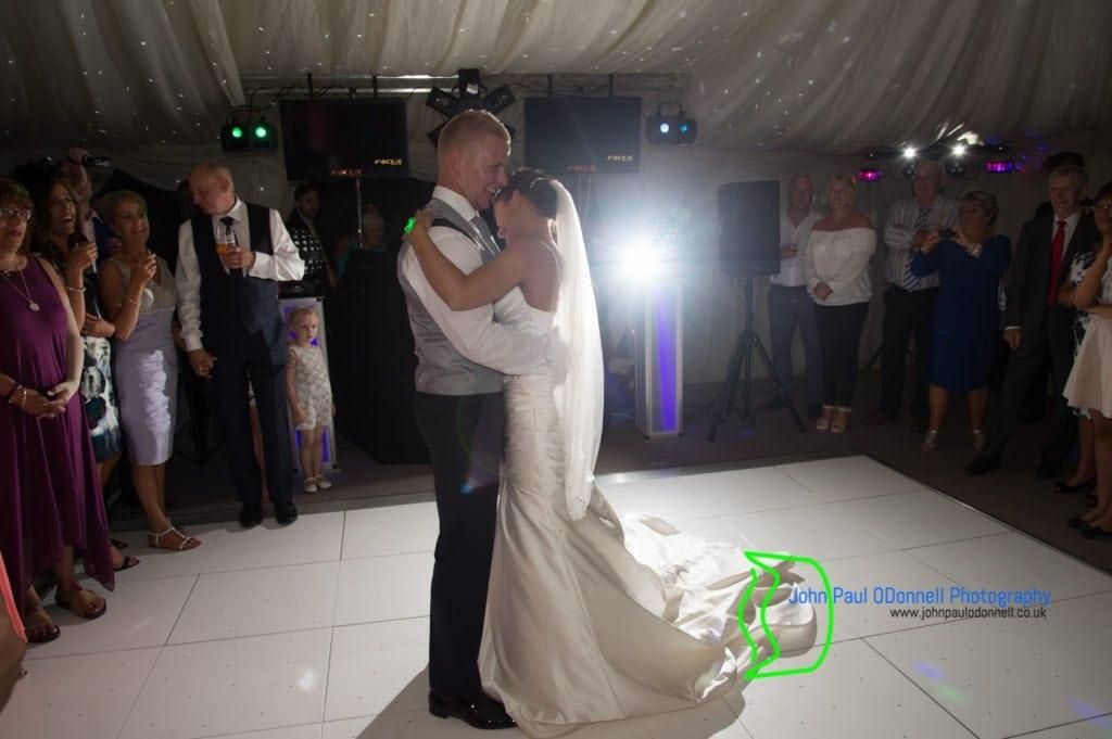 Jordan and Ashleys Wedding at Coltsfoot Country Retreat-25