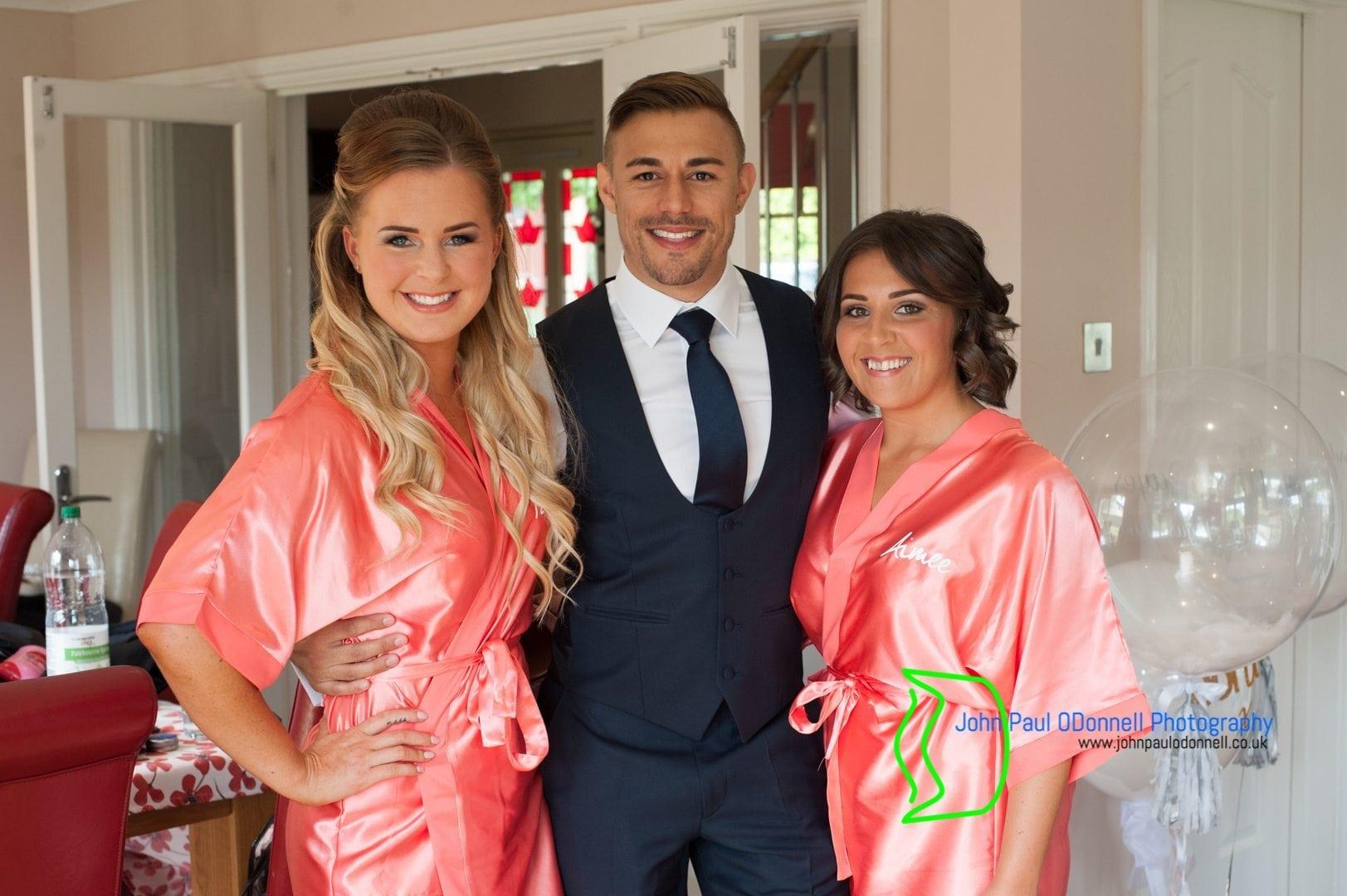 Jordan and Ashleys Wedding at Coltsfoot Country Retreat-4