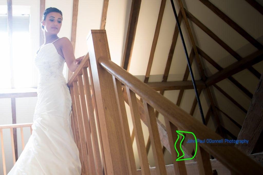 Jordan and Ashleys Wedding at Coltsfoot Country Retreat-6