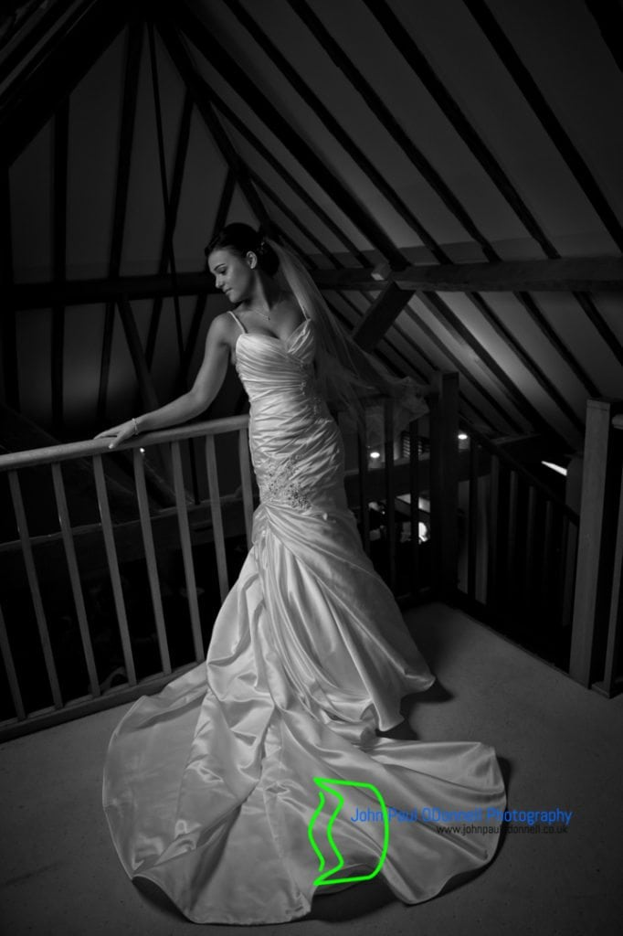 Jordan and Ashleys Wedding at Coltsfoot Country Retreat-7