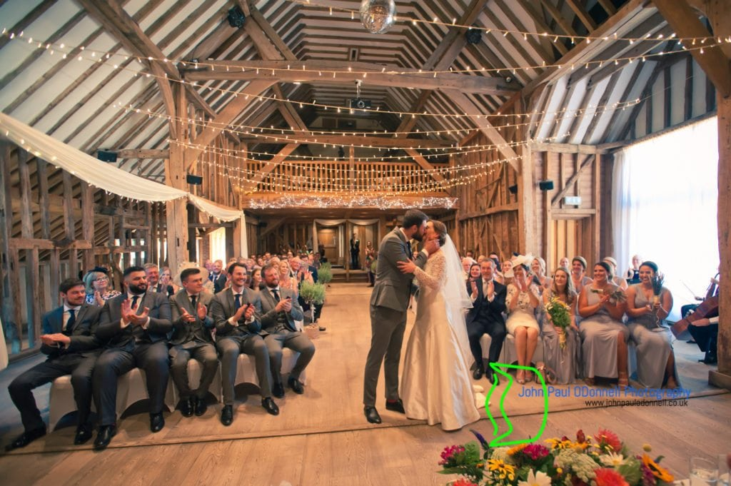 Kara and Simons Wedding at Tewingbury Farm-12
