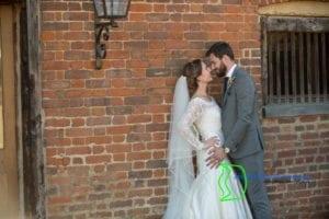Kara and Simons Wedding at Tewingbury Farm-22