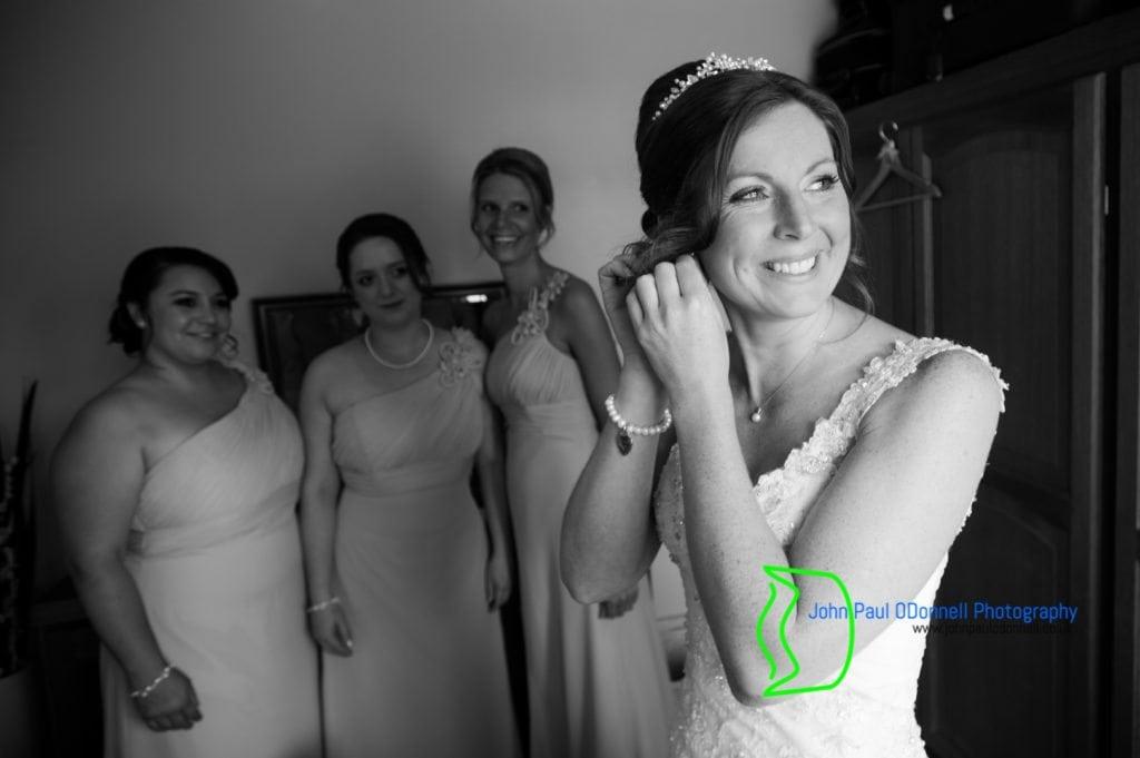Maxine and Lukes Wedding at Fanhams Hall-2