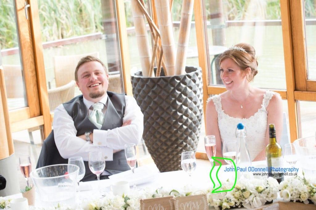 Maxine and Lukes Wedding at Fanhams Hall-25