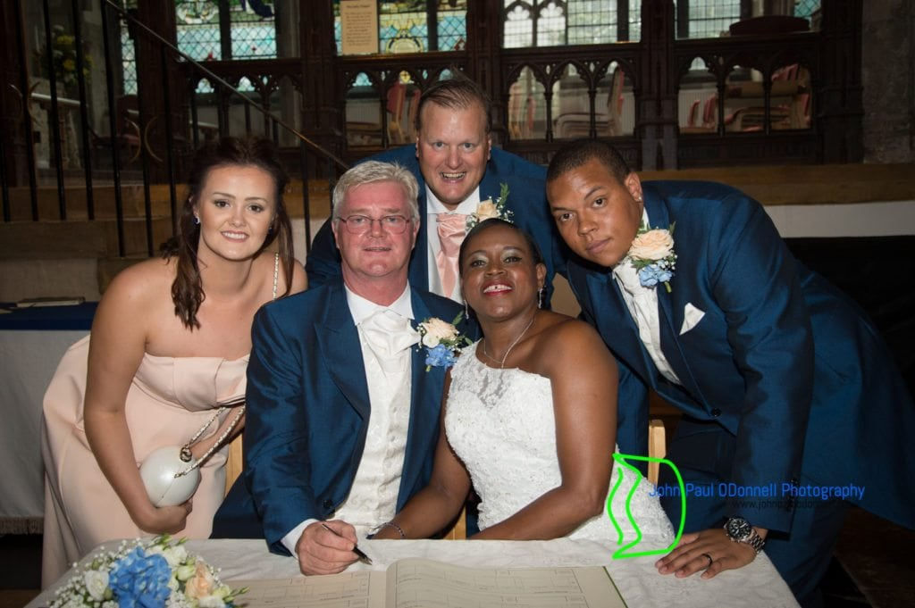 jacqueline-and-kevin-waltham-abbey-church-13