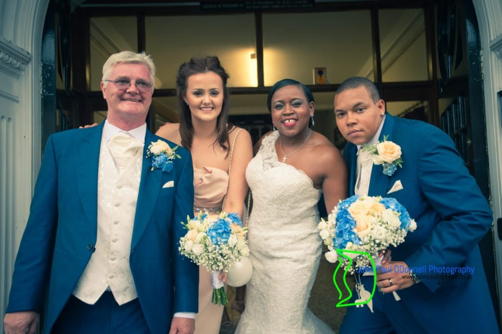 jacqueline-and-kevin-waltham-abbey-church-18