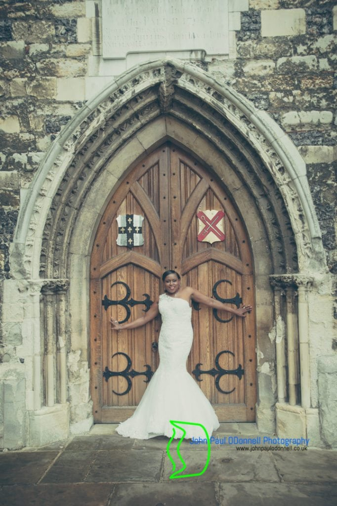 jacqueline-and-kevin-waltham-abbey-church-19