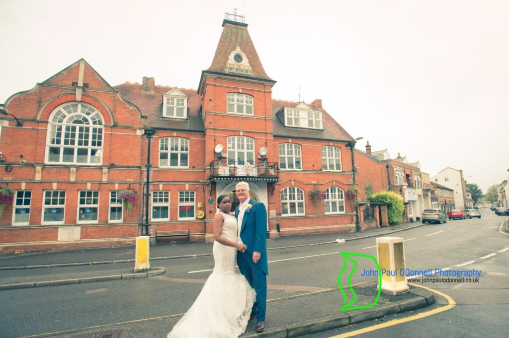 jacqueline-and-kevin-waltham-abbey-church-22