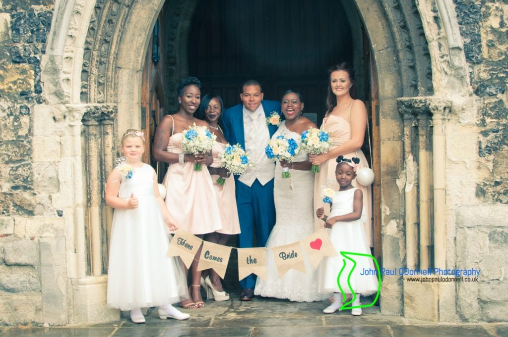 jacqueline-and-kevin-waltham-abbey-church-9